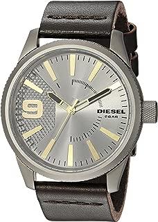 Diesel Men's Rasp - DZ1843