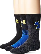 Boys Athletic Socks
