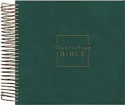 illustrating bible