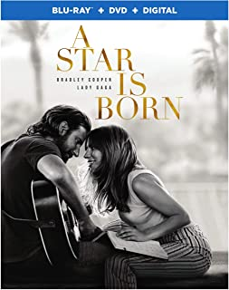 Best when will a star is born be released Reviews