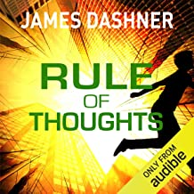 Rule of Thoughts: Mortality Doctrine, Book 2