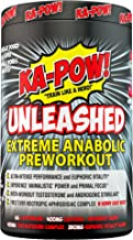 Best most effective pre workout Reviews