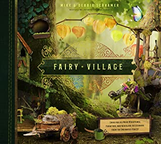 Best village crafts and collectables Reviews