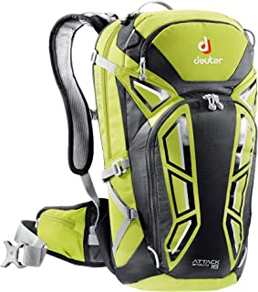 Deuter Attack Enduro 16 - Mochila