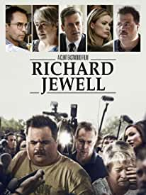 Richard Jewell arrives on Digital March 3 and on Blu-ray and DVD March 17 from Warner Bros.