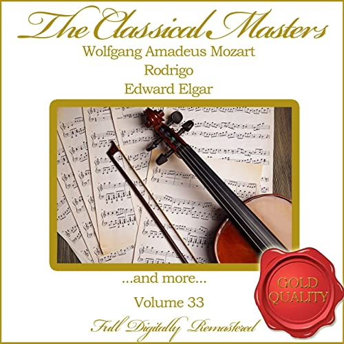Concierto Daranjuez: II. Adagio de Ataulfo Argenta & Orquesta Nacional de España en Amazon Music - Amazon.es