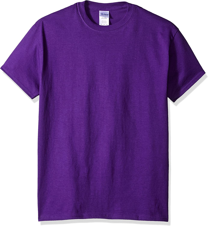 QUIKSILVER NEW Men/'s Grady Screen Cotton Graphic Tee T-Shirt TEDO