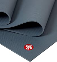 Manduka ProLite Yoga and Pilates Mats