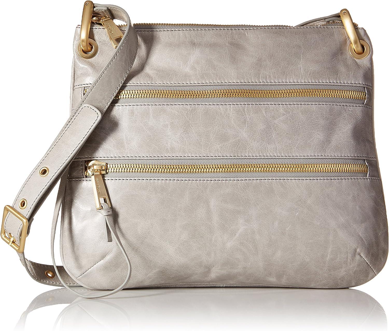 HOBO Hobo Vintage Everly Cross-Body Handbag
