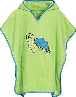 Häufig Suchergebnis auf Amazon.de für: kinder badeponcho: Bekleidung WL91