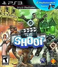 The Shoot-Nla