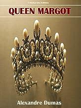 Queen Margot (The Valois Trilogy Book 1) (English Edition)
