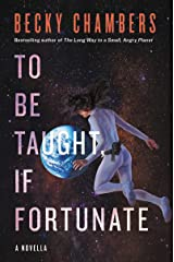 To Be Taught, If Fortunate Kindle Edition