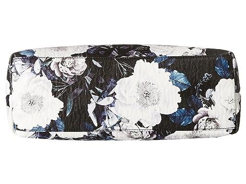 Floral Simpson Corinne Jessica Tote Jardín Blanco qXdd1