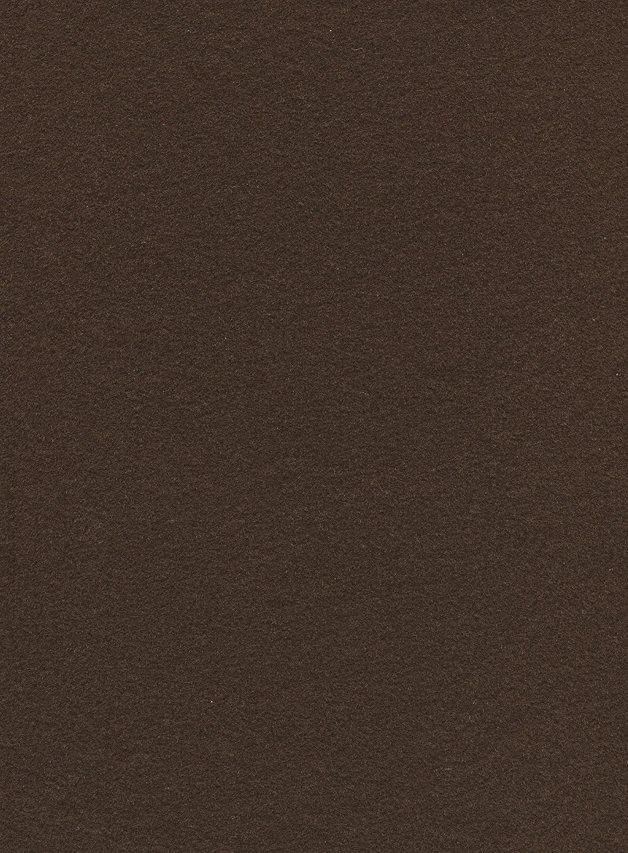 Kunin k4508h3bw0N Rainbow Classic Filz, Mehrfarbig, 183cm