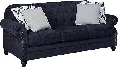Amazon.com: Ashley Furniture Signature Design - Milari ...