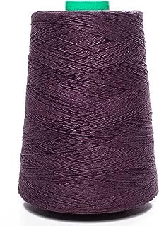 Best hand weaving linen Reviews