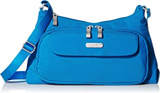 Baggallini Everyday Crossbody Bag - Stylish