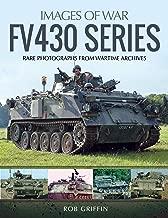 FV430 Series (Images of War)