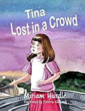 Tina Lost in a Crowd