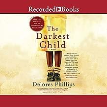the darkest child audiobook