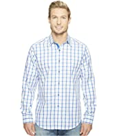 Robert Graham - Hollister Long Sleeve Woven Shirt