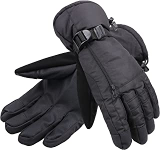 Best winter tactical gloves Reviews