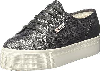 Superga 2790-lamew, Sneakers Basses Femme