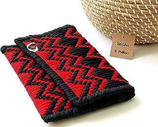 Amazon.es: bolsos fiesta: Handmade