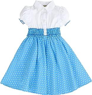 Best light blue polka dot keds Reviews