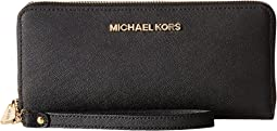 MICHAEL Michael Kors Jet Set Travel Travel Continental