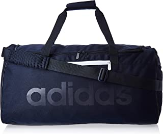 adidas Unisex-Adult Duffel Bag, Legend Ink - ED0229