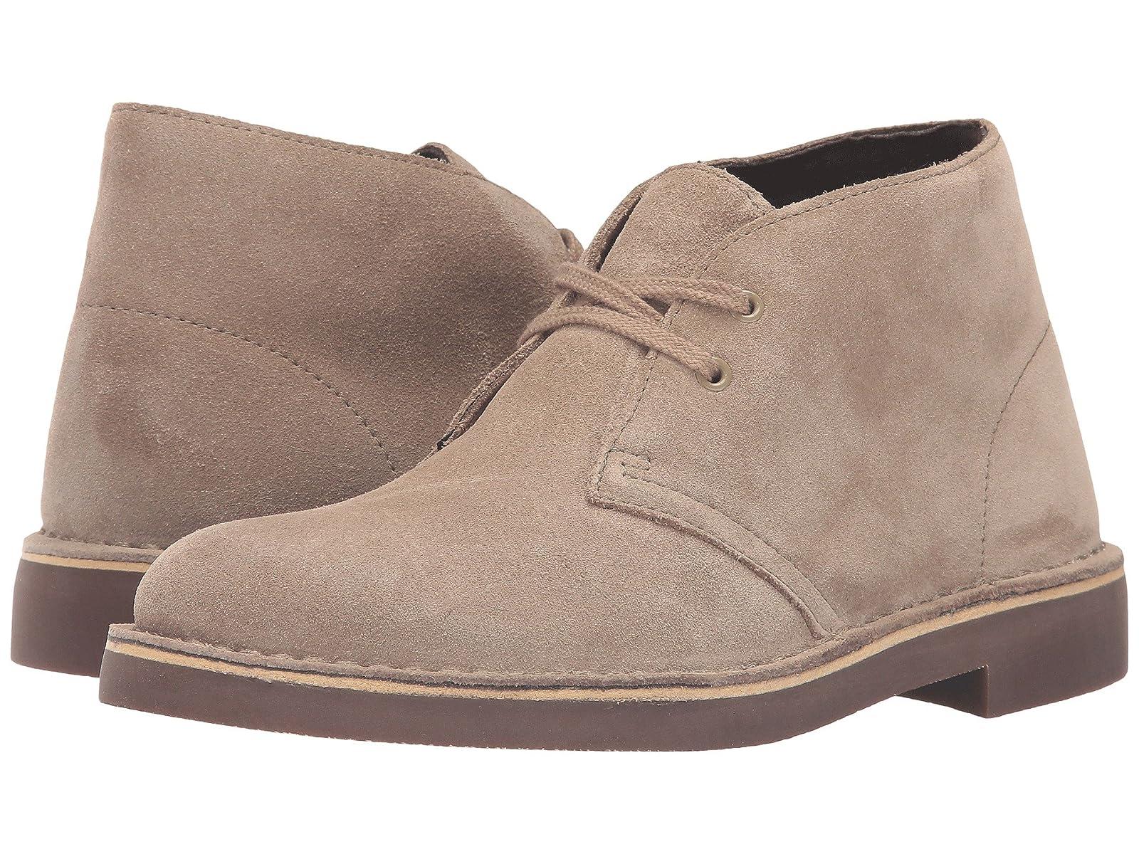 Clarks Acre BridgeCheap and distinctive eye-catching shoes
