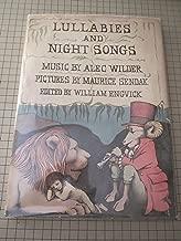 Best lullabies and night songs Reviews