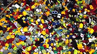 Best lego bricks bulk wholesale Reviews