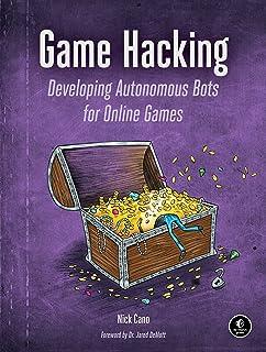 Online Game Hacking Software