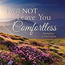 Best i will not leave you comfortless Reviews