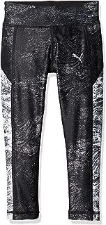 Puma Girl's Trousers