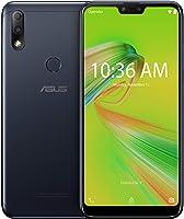 Smartphone, ASUS,Zenfone Max Plus (M2), ZB634KL-4A001BR, 32GB, 3GB RAM, 6.2'', Preto