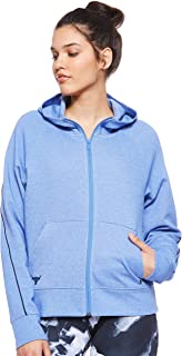 Under Armour THE ROCK DOUBLE KNIT FZ