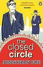 The Closed Circle (English Edition)