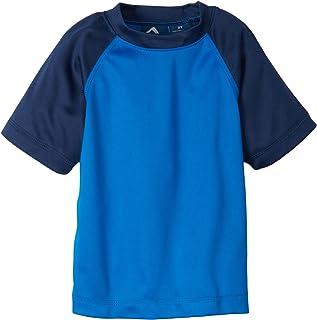 d80ef6e359 Amazon.com: Walmart - Swim / Clothing: Clothing, Shoes & Jewelry