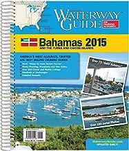 Waterway Guide Bahamas 2015 (Dozier's Waterway Guide)