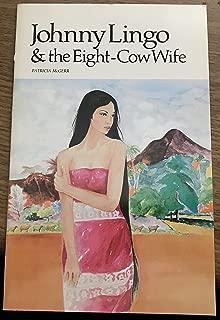 johnny lingo 8 cow wife