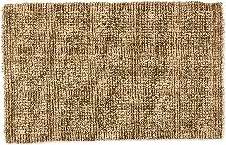 coir doormat wholesale