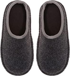 childs slippers
