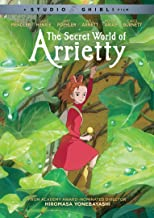 Best the story of arrietty Reviews