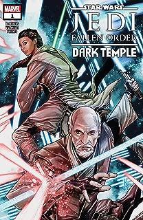 Best temple star wars Reviews