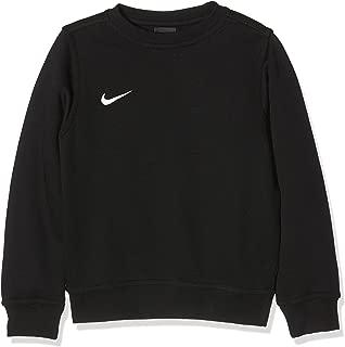 Fruit Of The Loom Kinder Reißverschluss mit Kapuze Sweatshirt Unisex hoodie14-15