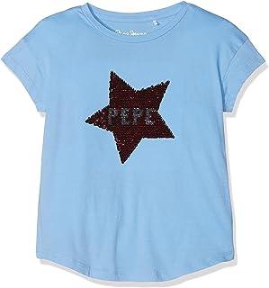 1ce32e95610e8 Amazon.fr   Sequins - Fille   Vêtements